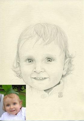 portrait_1enfant_b